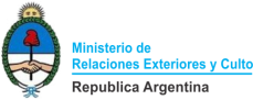 https://cyohueso.files.wordpress.com/2015/02/67b5c-logo_ministerio_relaciones_exteriores_y_culto.png