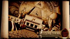 """Se vuelve a reunir el enigmático """"Club Bilderberg"""""""