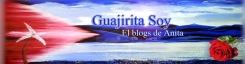 Guajirita Soy