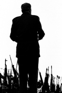 fidel-castro-foto-liborio-noval-2001