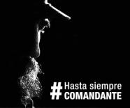 hasta_siempre_comandante