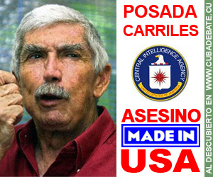 posada-asesino-made-in-usa